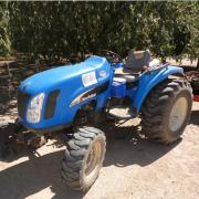 Трактор New Holland TC 29