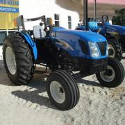 Трактор New Holland TN 75